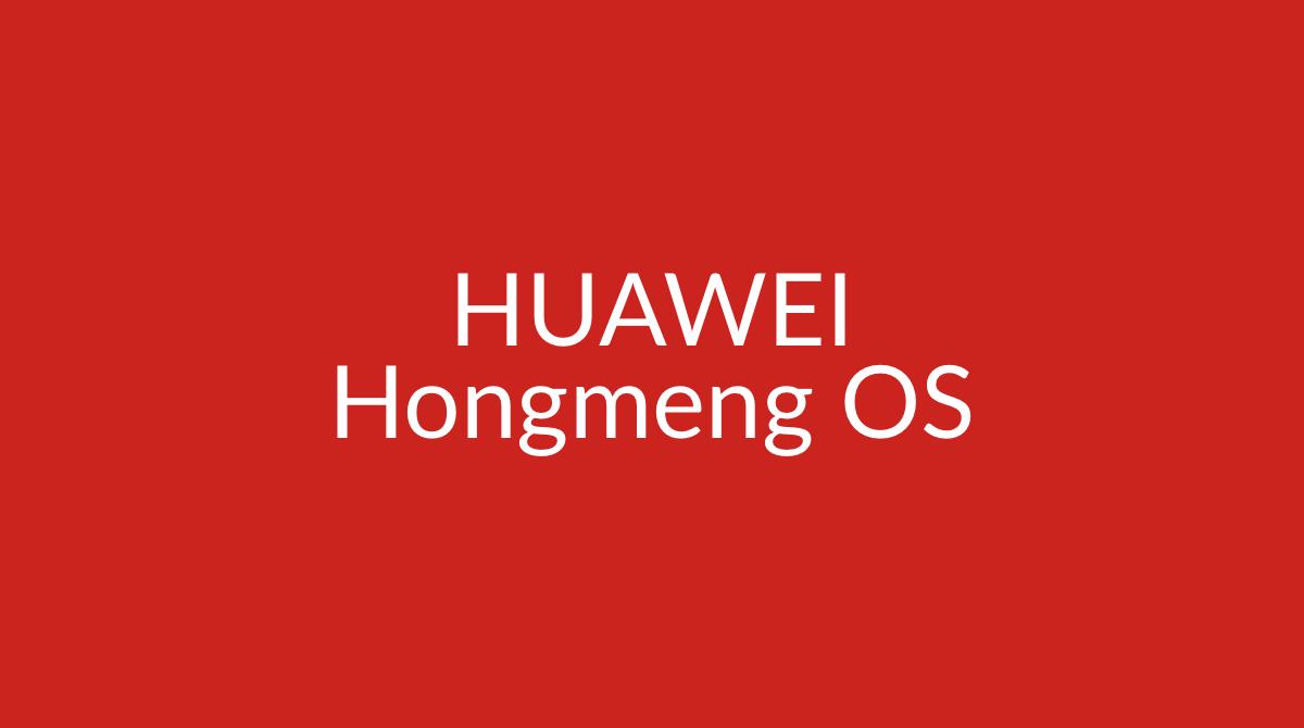 ファーウェイ独自OS搭載スマホ今年中に発売?HUAWEI/スマートフォン/中国関連の話題 最新情報 2019年8月
