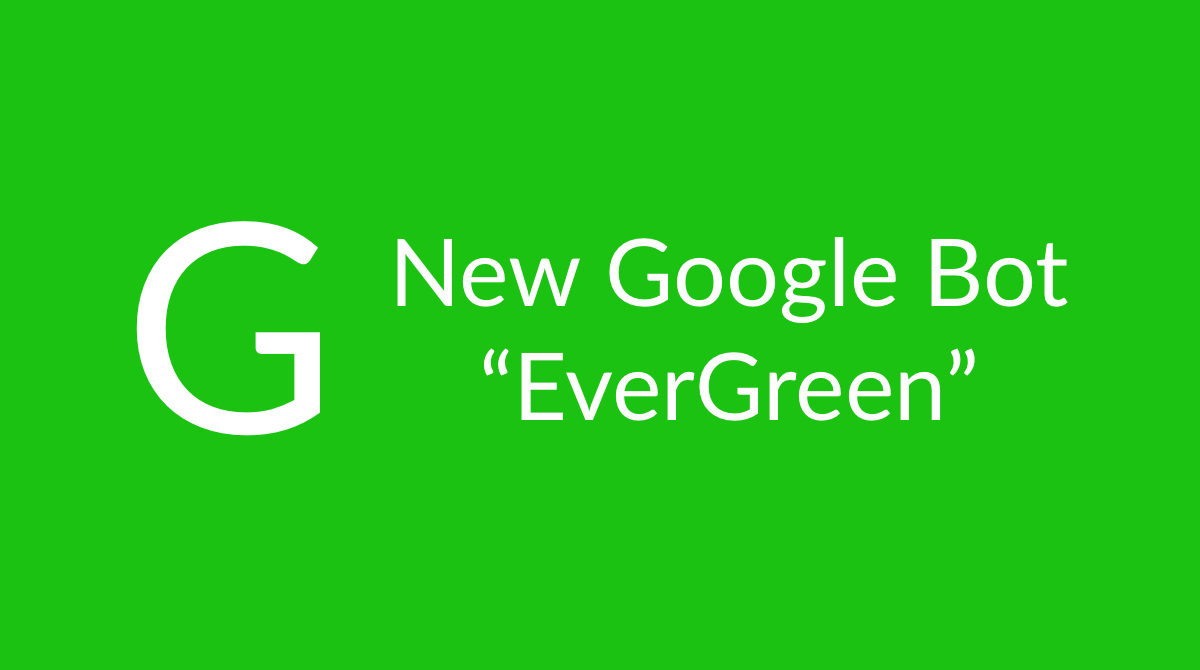 SEO/Google/検索エンジン対策関連最新ニュース 2019年8月まとめ。モバイル画像検索結果の変化/AMPの次世代SEO感/リッチリザルト他ざっくり
