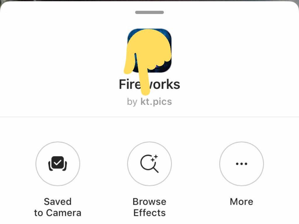 インスタ ARフィルター作成/登録申請メモ。フェイスフィルター/ARエフェクト作る前に知っておくと便利そうなあれ。Instagramビジネス/クリエイター向け最新情報2019年8月