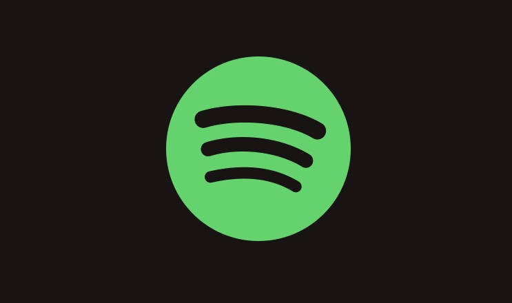 Spotify削除済みAndroidウィジェット機能復活へ。スポティファイ、音楽配信、サブスク最新情報 2019年9月