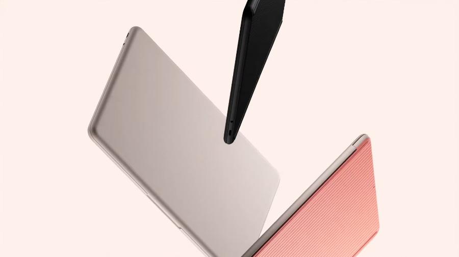 Google Pixelbook Go発表。649ドルから。10月27日発売!Made by Google 新製品最新情報 2019年10月15日