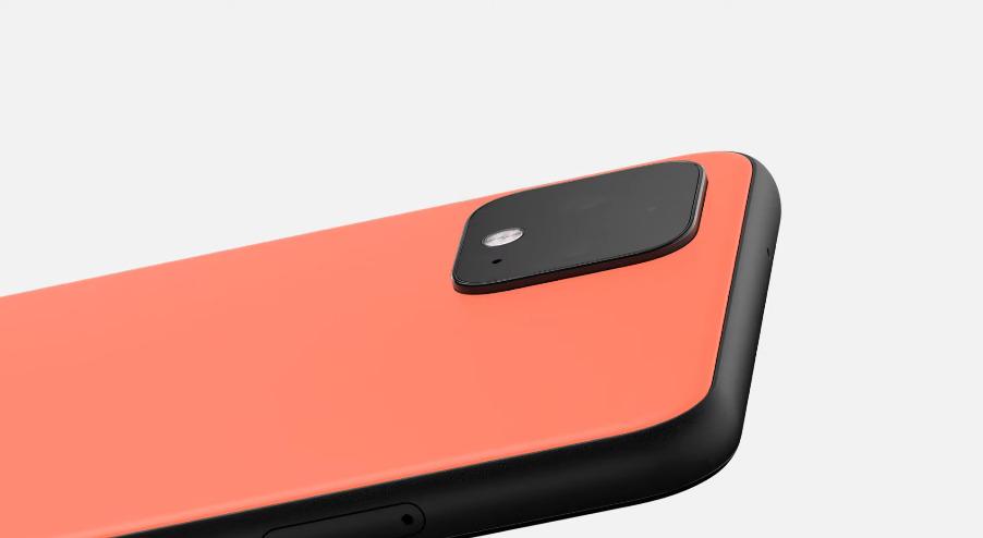 Pixel 4発表!744ドル/本日予約開始!米国発売日(出荷)は10月24日。Mada by Google スマホ新製品/Pixel新モデル最新情報 2019年10月15日