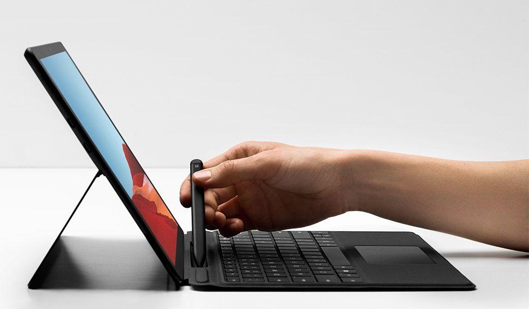 Surface Pro X発表!Microsoft Event/Surfaceシリーズ最新モデル最安値予約情報 2019年10月3日