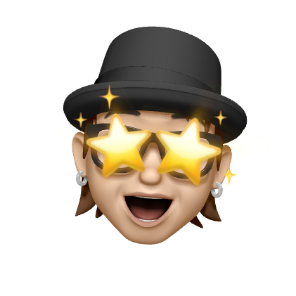 "<img src=""https://s.w.org/images/core/emoji/13.0.1/72x72/1f4fa.png"" alt=""📺"" class=""wp-smiley"" style=""height: 1em; max-height: 1em;"" />「ミー文字ステッカー」使ってみた。「ミー文字」がTwitterやインスタDMでスタンプ送信可能に。iPhone/ iOS 13新機能"