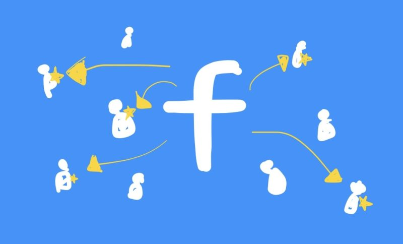 Facebook is building new feature that similar to Instagram Close Friends called Favorites.Facebook Latest news Nov 2019