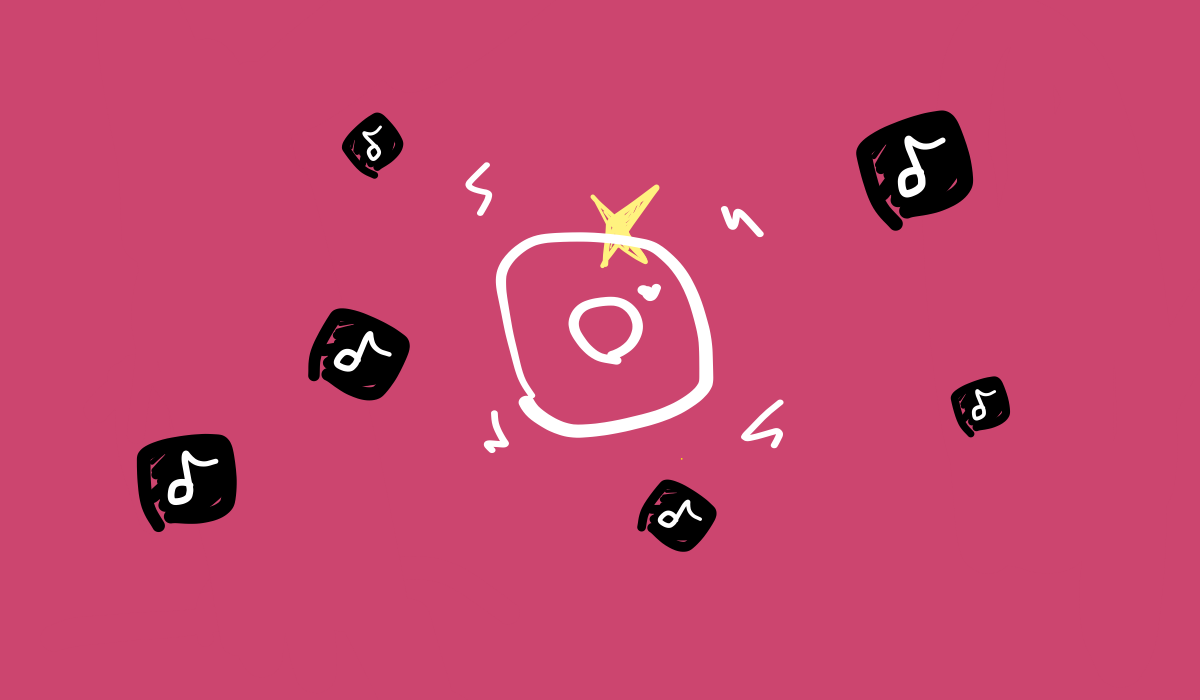 インスタストーリーズがTikTok化?「Reels」テスト中!音楽追加/速度変更/他ユーザーの動画取り込み?発見タブにも投稿可能!Instagramストーリーズ新機能 最新情報 2019 11月