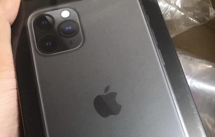 iPhone SIMフリー版が家電量販店で販売開始!iPhone 8〜11 Pro Max最新機種対象!チラッと11 Proレビュー掲載。Apple iPhone最新ニュース 2019 年11月