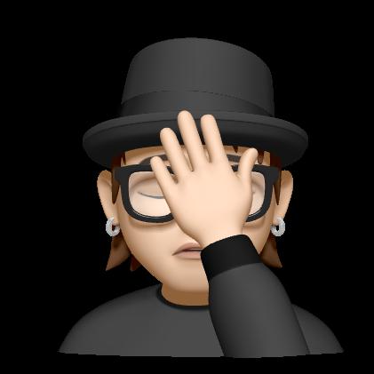 """Mavic Miniが届かない。マビックミニ フライモアコンボ実機レビュー予定。ドローン初購入、初心者視点で使用感など紹介していきます。届けばの話だがな<img src=""""https://s.w.org/images/core/emoji/13.1.0/72x72/1f607.png"""" alt=""""😇"""" class=""""wp-smiley"""" style=""""height: 1em; max-height: 1em;"""" />"""