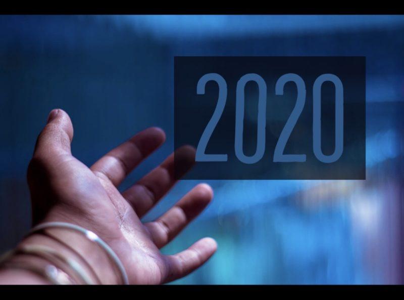 2020年インスタグラム/Twitter/Googleに起きる事。サイト運営/SNS運用/ビジネス活用のヒント。最新情報 2020/音声コラム