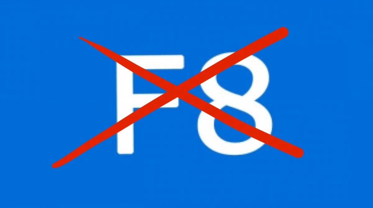 F8 新型コロナウイルス懸念で開催中止。Facebookデベロッパーカンファレンス最新ニュース 2019年11月-2020 2月28日