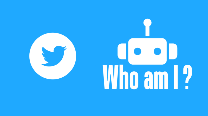 Twitter公式情報。botに関する新ルール/規制について。