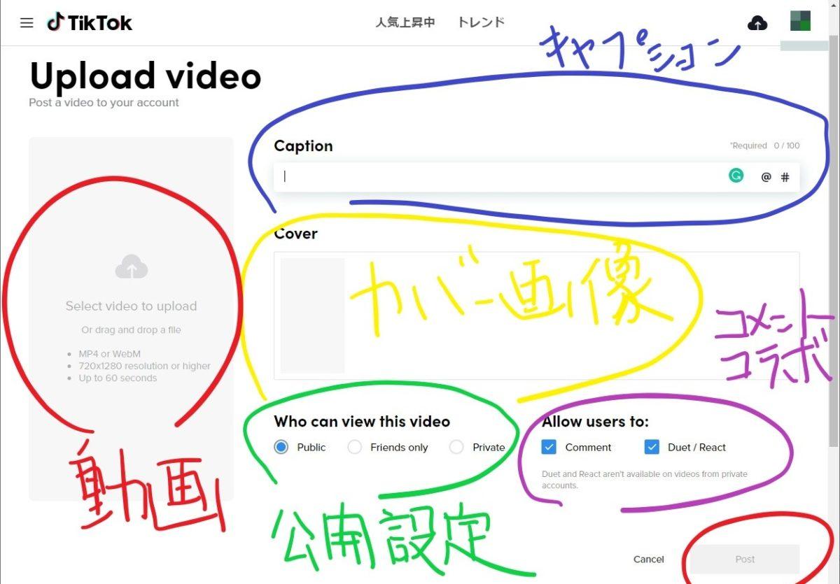 "TikTokはなくならない?TikTok Japan GM動画メッセージ公開<img src=""https://s.w.org/images/core/emoji/13.1.0/72x72/25c0.png"" alt=""◀"" class=""wp-smiley"" style=""height: 1em; max-height: 1em;"" />︎TikTok明日から使えなくなるの?日本でも廃止?9月20日から米TikTokダウンロード禁止について。"