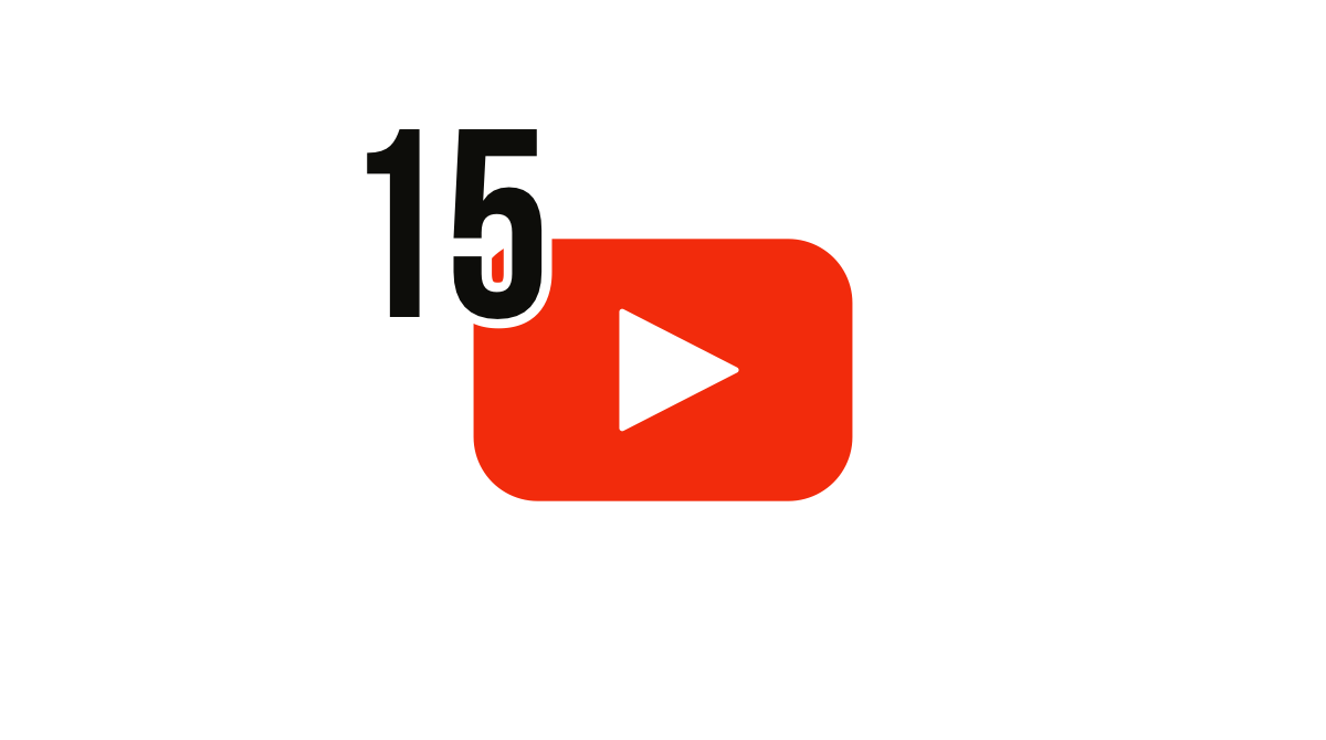 YouTube testing 15 seconds video records new future.YouTube Latest news Jun 2020