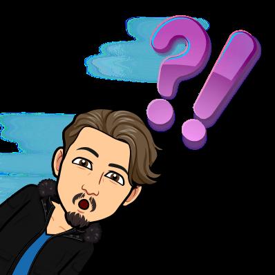 Googleが繰り返し停止しています。Android グーグルアプリで不具合発生中。直し方、対処法は?原因は?2021年6月22日今日現在のリアルタイム障害情報