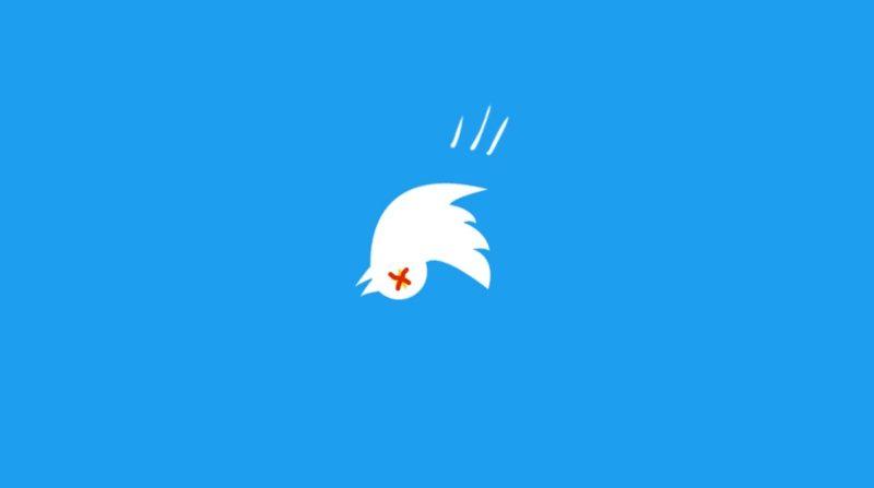 Twitter乗っ取りApple/イーロン・マスク/カニエ・ウエスト/ビル・ゲイツ/Uber他ハッキング被害。ツイッター最新ニュース2020年7月16日