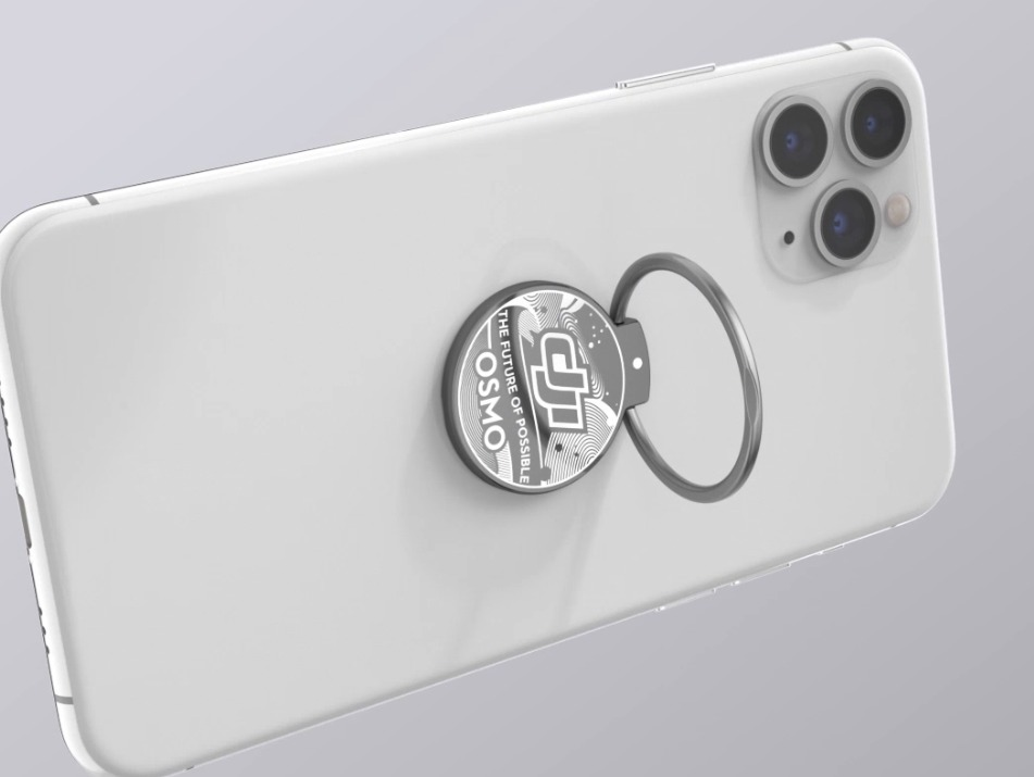 DJI Osmo Mobile 4予約開始!DJIスマホジンバル最新モデル「Osmo OM(オズモモバイル) 4 」発売日/価格情報 2020年8月