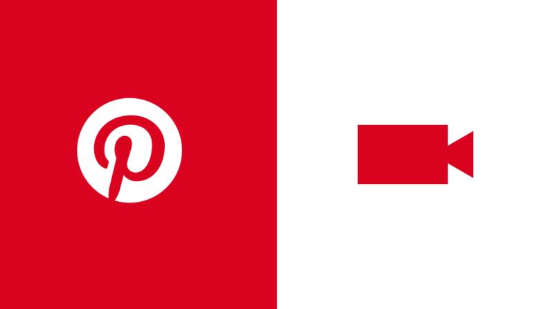 ピンタレスト動画アップロード機能対象範囲を拡大。Pinterest新機能アップデート最新情報2020年8月