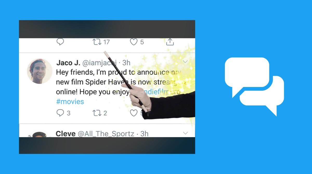 Twitter ツイート自動翻訳テスト開始。ツイッター新機能最新ニュース 2020年8月