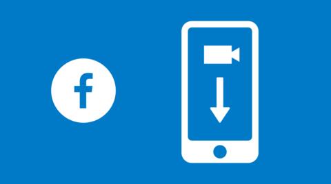 FacebookがTikTok機能テスト中?短い動画と縦スクロール(Collabと別)。フェイスブック最新ニュース 2020年8月