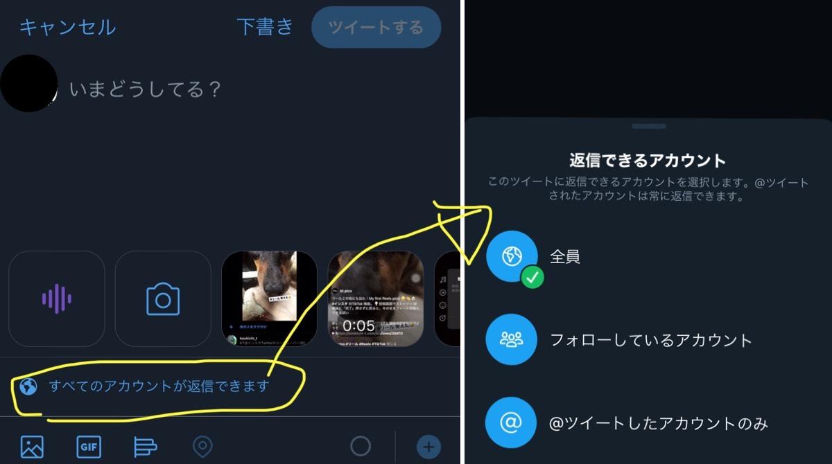 ※追記「ただのバグ」◀︎ツイートやり直し。編集機能?なリプライ削除、訂正、すぐ再送信。Twitter新機能テスト中 2020年9月14日