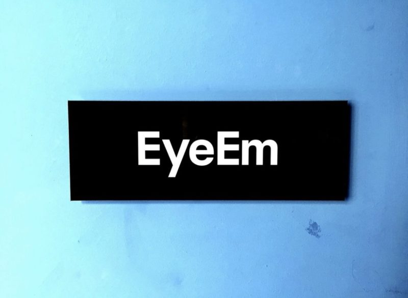 EyeEmがYouTubeライブでオンラインイベント「Canon x EyeEm – Digital Experience Day LIVE」写真/ストックフォト/EyeEm最新情報 2020年9月12日