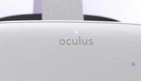 OCULUS QUEST 2 ビックカメラ/Amazon予約開始!64/256GB。価格は37100円(税込み)から。10月発売。Facebook 最新ニュース 2020年9月17日