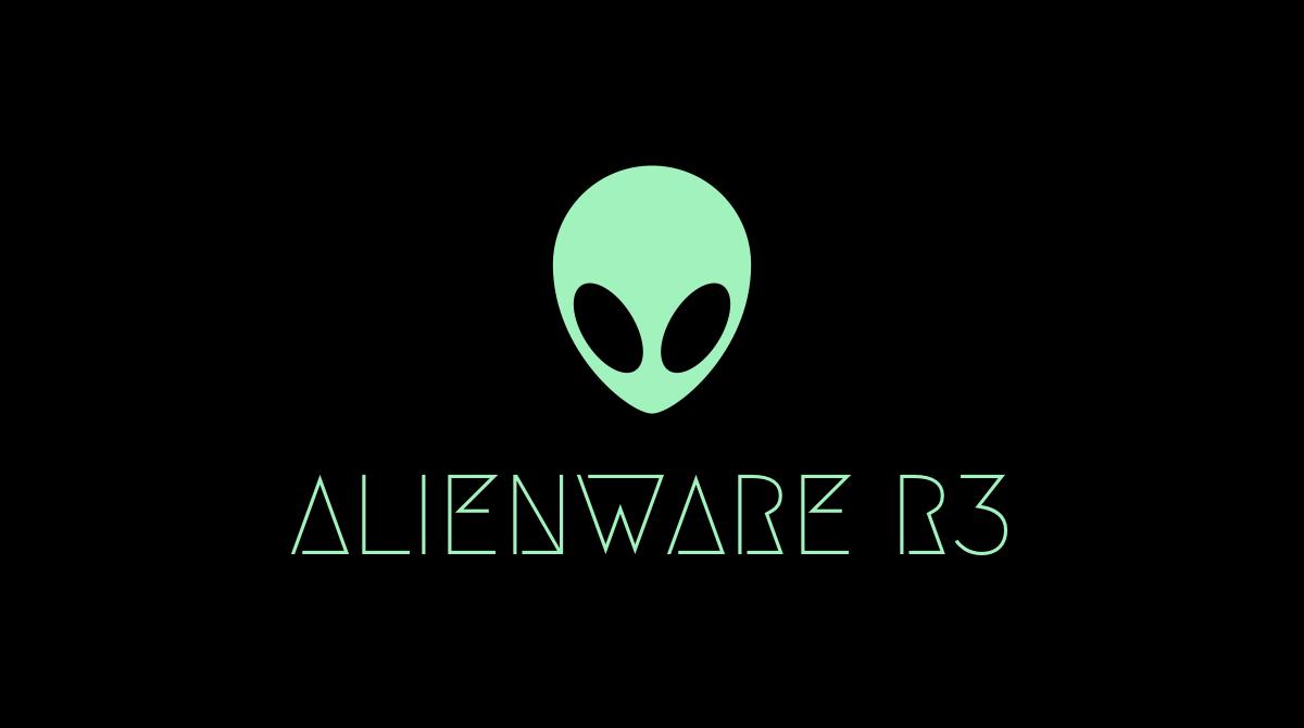 デルアンバサダー New ALIENWARE R3 ゲーミングPCモニター募集開始!DellゲーミングPC最新ニュース2020