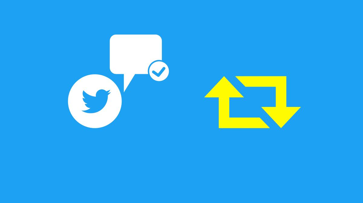 ツイッター「記事を読まずにRT」警告機能 全ユーザーへ拡大予定。Twitterデマ拡散フェイク対策 新機能アップデート最新ニュース 2020年9月
