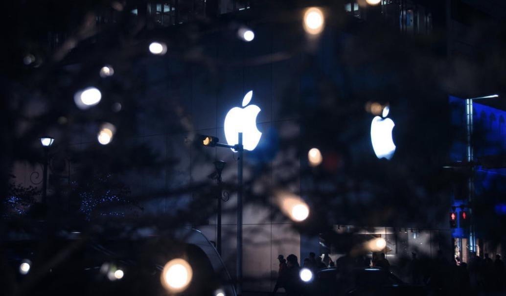アップル2021初売り。最大18000円分のApple Storeギフトカード還元!対象商品まとめ。割引きキャンペーン情報