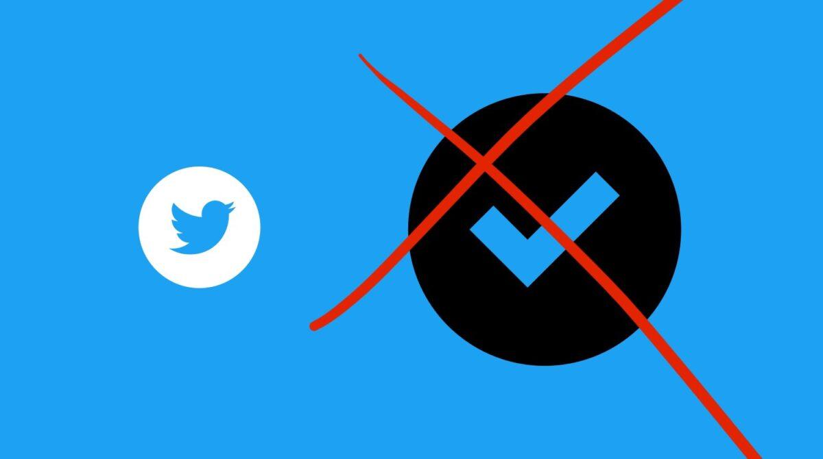 消えたTwitter公式マーク。盗まれた?バグ?認証済みブルーバッジが取れた/なくなった理由/原因は?剥奪/自動削除・取り消しについて。Twitter最新ニュース2021年1月23日