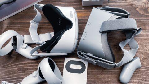 フェイスブックがOculus Gaming Showcaseを4月22日に開催!VRゲーム特化の初のオンラインイベント。バイオ4も
