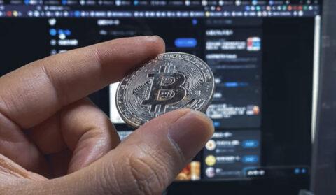 イーサリアムが32万突破!荒ぶる「ビットコインをもらう」。「推しのBAT」と広告ブロック/仮想通貨投げ銭ブラウザ「Brave」