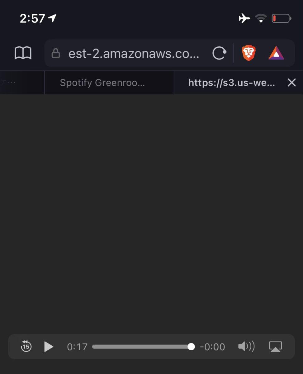 Spotify Greenroomが公開!対クラハ/スペース。録音データはAnchorでポッドキャスト配信可能!仕様/感想/使い方まとめ。ソーシャルオーディオアプリ/音声ライブSNS 最新ニュース 2021年6月